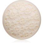 Amouage Myths tuhé mýdlo pro ženy 150 g