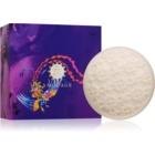 Amouage Myths tuhé mydlo pre ženy 150 g
