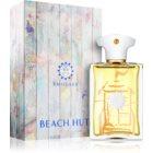 Amouage Beach Hut Eau de Parfum για άνδρες 100 μλ