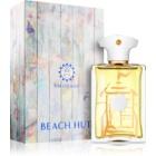 Amouage Beach Hut Eau de Parfum Herren 100 ml
