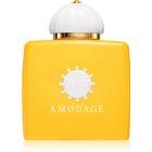 Amouage Beach Hut eau de parfum pentru femei 100 ml