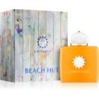 Amouage Beach Hut Eau de Parfum για γυναίκες 100 μλ