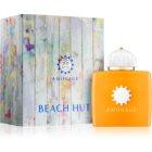 Amouage Beach Hut Eau de Parfum for Women 100 ml