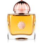 Amouage Dia parfémový extrakt pro ženy 50 ml