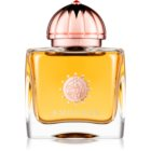 Amouage Dia Perfume Extract for Women 50 ml