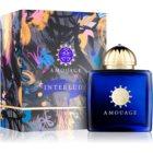 Amouage Interlude Eau de Parfum Damen 100 ml
