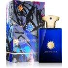 Amouage Interlude Eau de Parfum for Men 100 ml