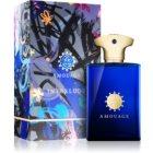 Amouage Interlude parfemska voda za muškarce 100 ml