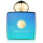 Amouage Figment eau de parfum per donna 100 ml