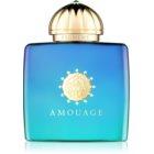 Amouage Figment Eau de Parfum voor Vrouwen  100 ml