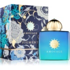 Amouage Figment Eau de Parfum για γυναίκες 100 μλ