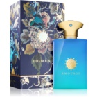 Amouage Figment Eau de Parfum for Men 100 ml