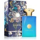 Amouage Figment woda perfumowana dla mężczyzn 100 ml