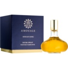Amouage Indian Song spray pentru camera 100 ml