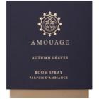 Amouage Autumn Leaves Profumo per ambienti 100 ml
