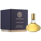 Amouage Autumn Leaves Huisparfum 100 ml