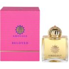 Amouage Beloved Woman Eau de Parfum für Damen 100 ml