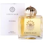 Amouage Beloved Woman parfémovaná voda tester pro ženy 100 ml