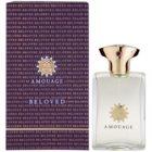Amouage Beloved Men parfémovaná voda pro muže 100 ml