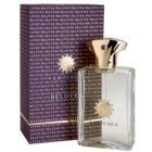 Amouage Beloved Men eau de parfum per uomo 100 ml