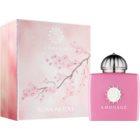 Amouage Blossom Love Parfumovaná voda pre ženy 100 ml