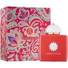 Amouage Bracken Eau de Parfum voor Vrouwen  100 ml