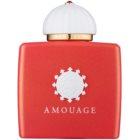 Amouage Bracken eau de parfum nőknek 100 ml