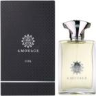 Amouage Ciel Eau de Parfum voor Mannen 100 ml