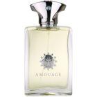 Amouage Ciel Parfumovaná voda pre mužov 100 ml