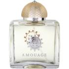 Amouage Ciel eau de parfum teszter nőknek 100 ml