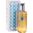 Amouage Ciel Shower Gel for Women 300 ml