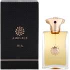 Amouage Dia Eau de Parfum für Herren 100 ml