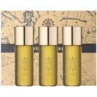 Amouage Dia Eau de Parfum Herren 3 x 10 ml (3 x Füllung)
