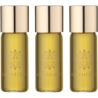 Amouage Dia Eau de Parfum for Men 3 x 10 ml (3x Refill)