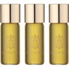Amouage Dia Eau de Parfum para homens 3 x 10 ml (3 x recarga)