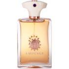 Amouage Dia eau de parfum teszter férfiaknak 100 ml