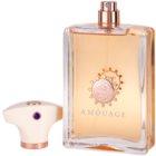 Amouage Dia парфумована вода тестер для чоловіків 100 мл