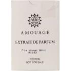 Amouage Dia parfémový extrakt tester pro ženy 50 ml