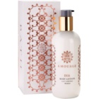 Amouage Dia Body Lotion for Women 300 ml
