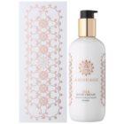 Amouage Dia Hand Cream for Women 300 ml