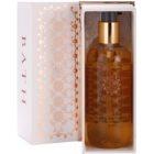 Amouage Dia sprchový gel pro ženy 300 ml