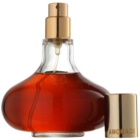 Amouage Divine Oud Huisparfum 100 ml