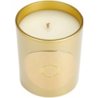 Amouage Divine Oud bougie parfumée 195 g