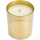 Amouage Divine Oud mirisna svijeća 195 g