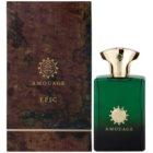 Amouage Epic eau de parfum per uomo 100 ml