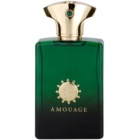 Amouage Epic Eau de Parfum για άνδρες 100 μλ