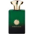 Amouage Epic Eau de Parfum for Men 100 ml