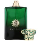 Amouage Epic Eau de Parfum voor Mannen 100 ml Limited Edition
