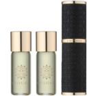 Amouage Epic Eau de Parfum για άνδρες 3 x 10 μλ (1χ Επαναγεμιζόμενο  + 2χ γεμίσεις)