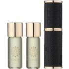 Amouage Epic Eau de Parfum for Men 3 x 10 ml (1x Refillable + 2x Refill)